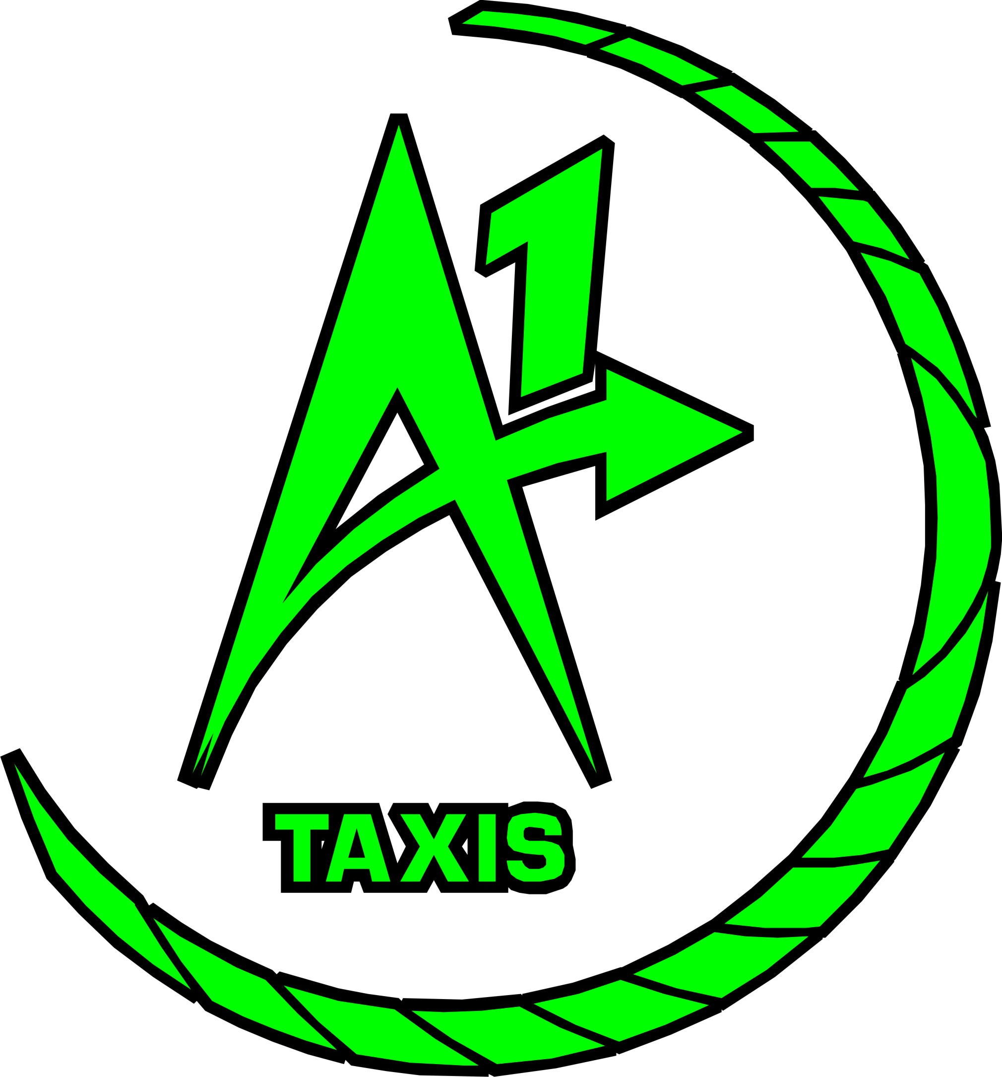 A1 taxis eastleigh providing a service covering chandlers ford, boyatt wood and southampton airport parkway and all the cruise terminals as well as areas that surround eastleigh and hampshire